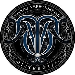 Tattoo Verwijdering Oisterwijk